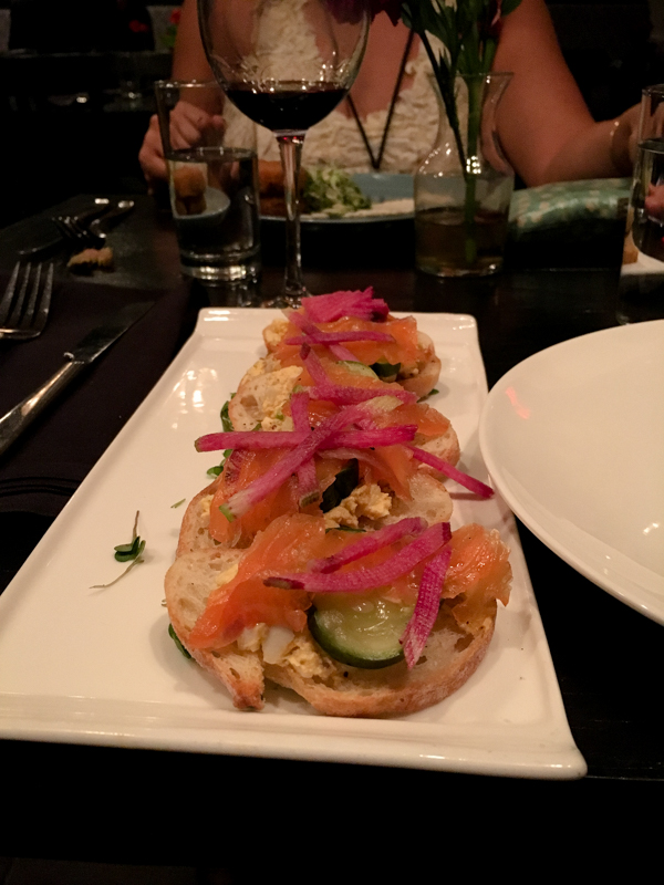 Foodblog (8 of 17)