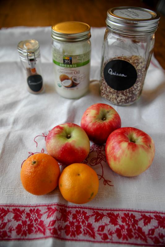 Foodblog (1 of 16)