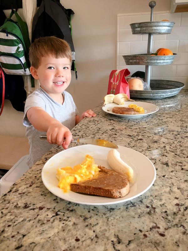 Foodblog (12 of 14)