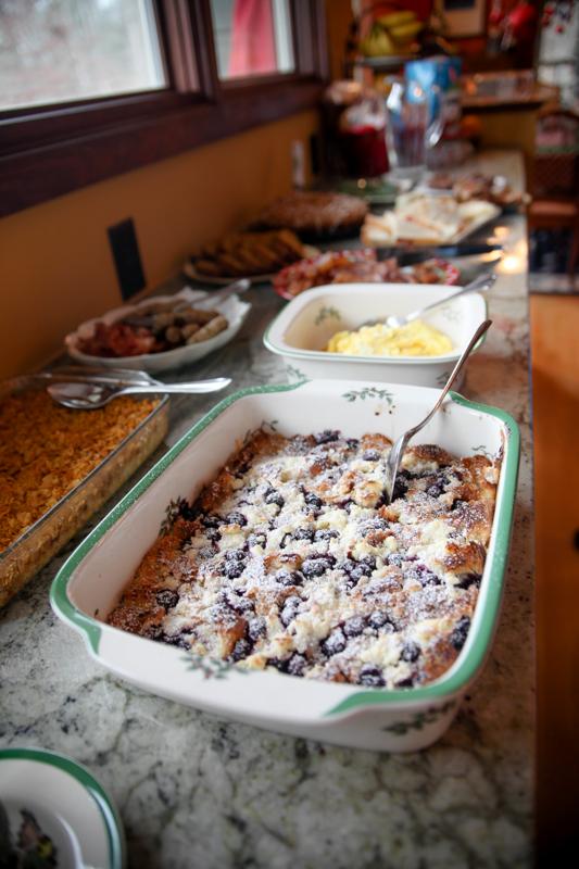 Foodblog (19 of 20)