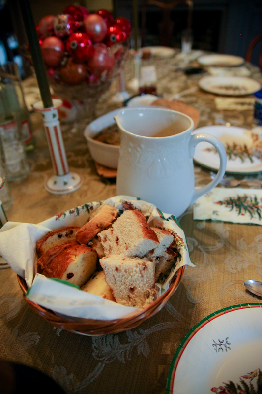 Foodblog (19 of 34)