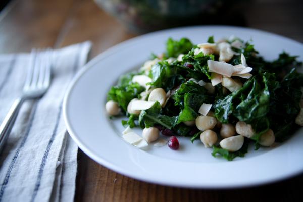 Foodblog-2406