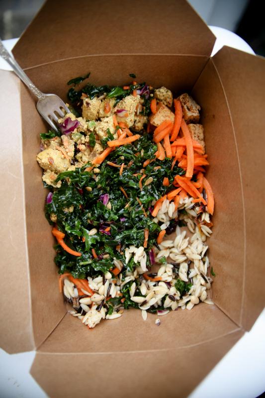 Foodblog (34 of 34)