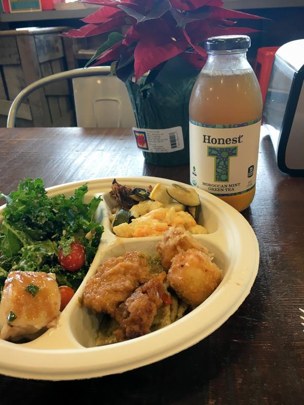 Foodblog (7 of 7)