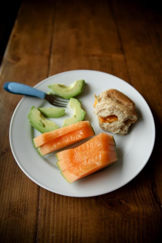 Foodblog (1 of 1) copy