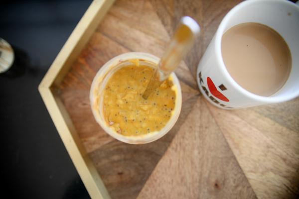 Foodblog (2 of 2)-2