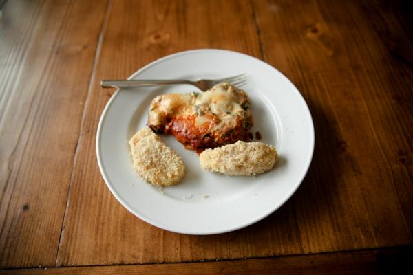 Foodblog (2 of 2)