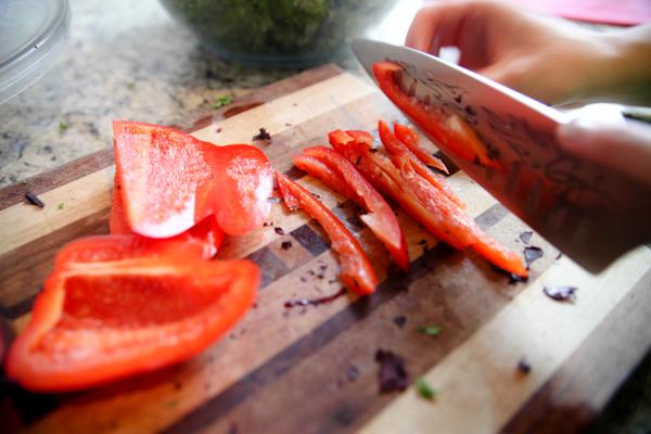 Foodblog-2585