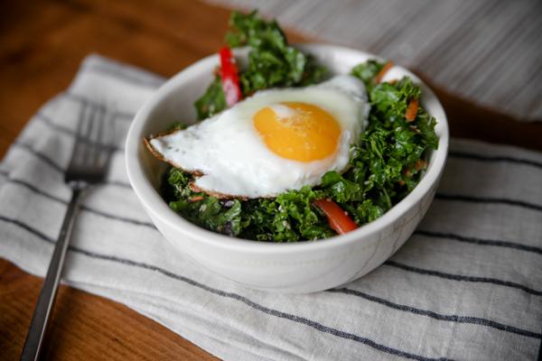 Foodblog-2621