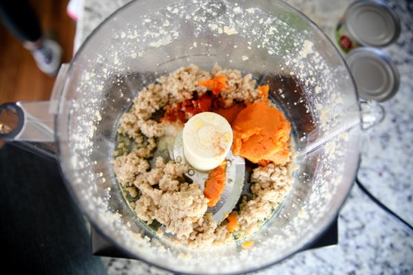 Foodblog-2991