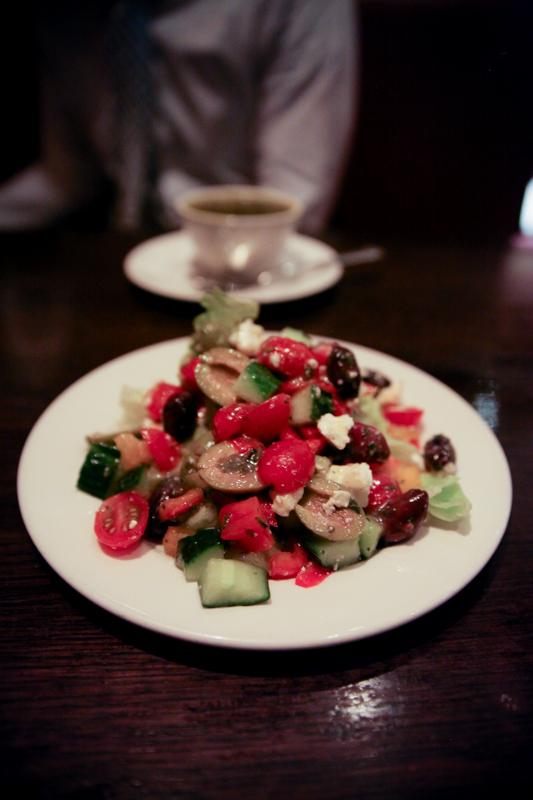Foodblog (3 of 10)