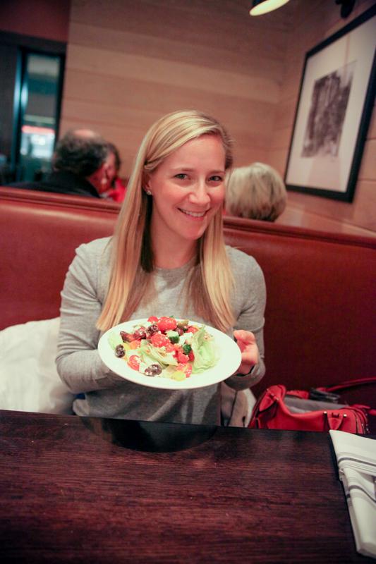 Foodblog (6 of 10)