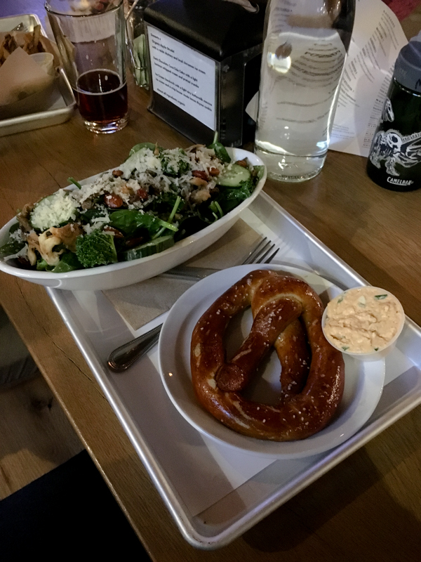 Foodblog (6 of 12)
