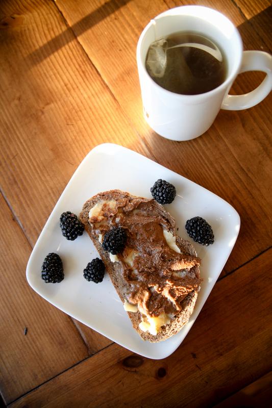 Foodblog (1 of 3)-2