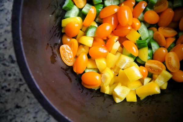 Foodblog (3 of 12)