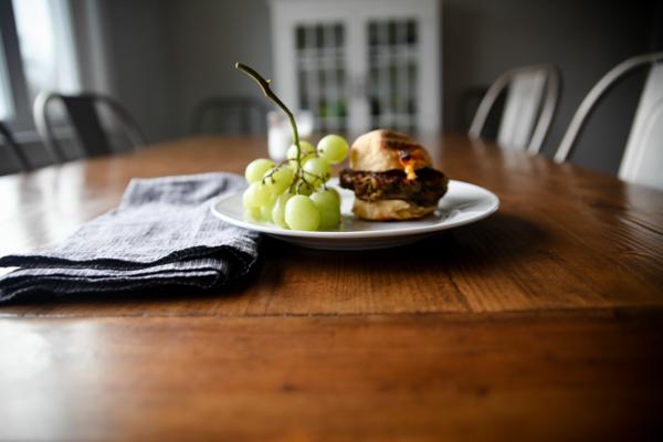 Foodblog (1 of 5)