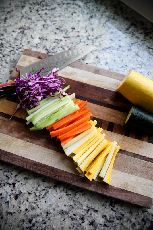 Foodblog (1 of 8)