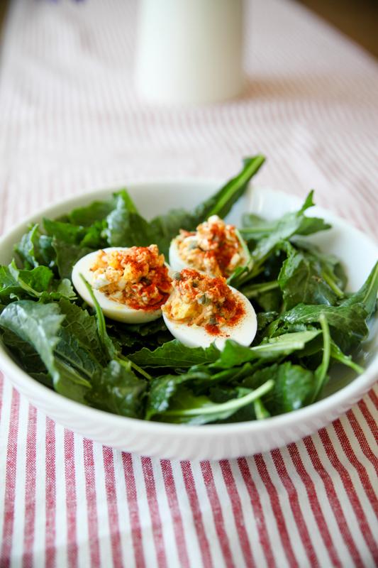 Foodblog (11 of 13)