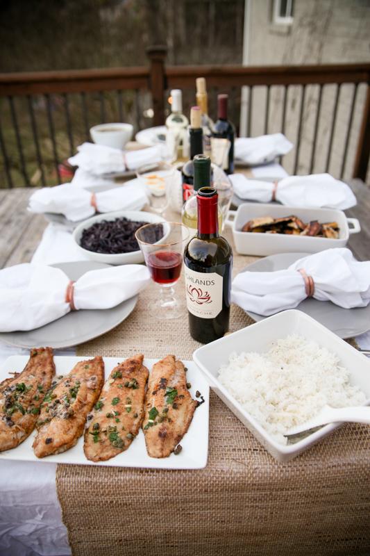 Foodblog (15 of 24)