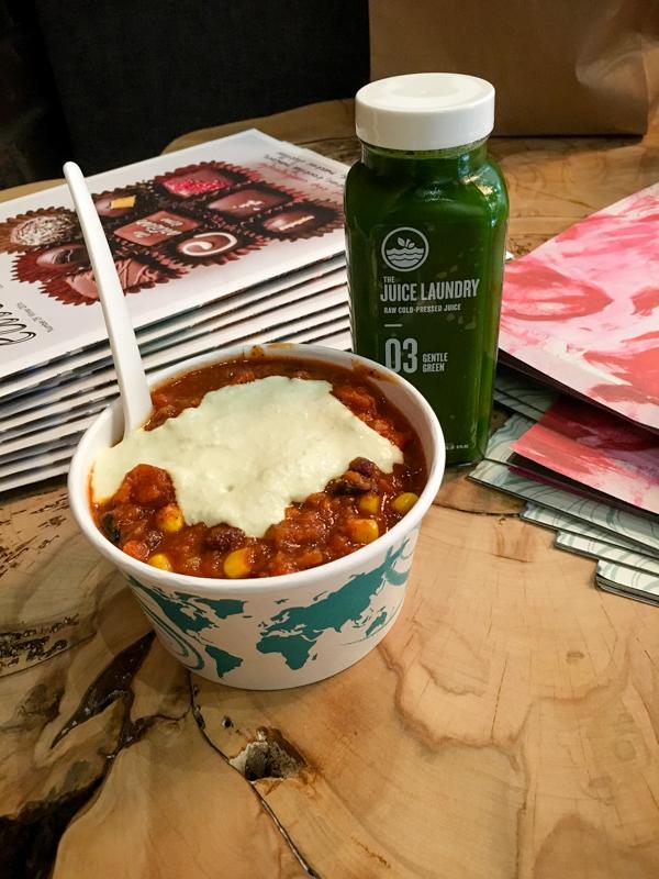 Foodblog (2 of 8)