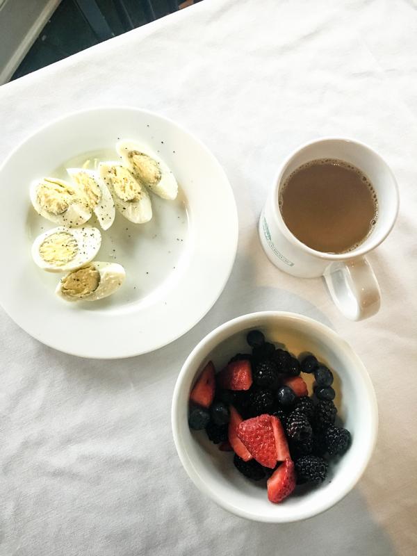 Foodblog (24 of 28)