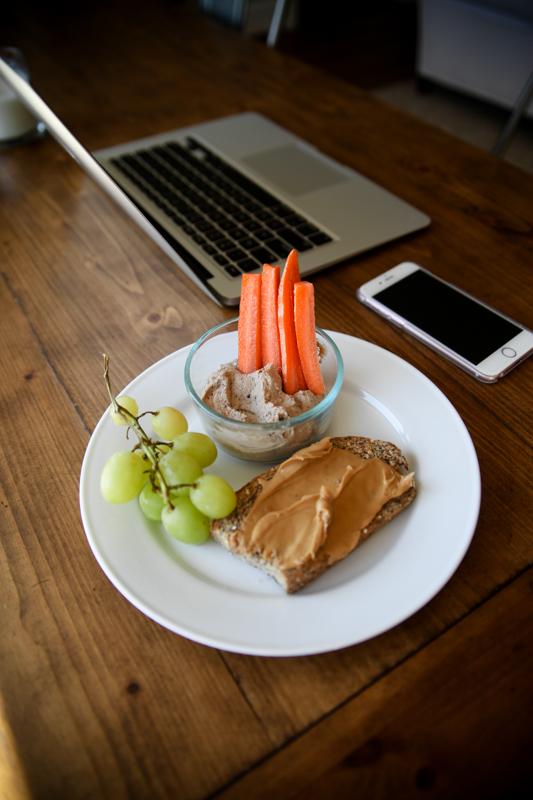 Foodblog (3 of 6)