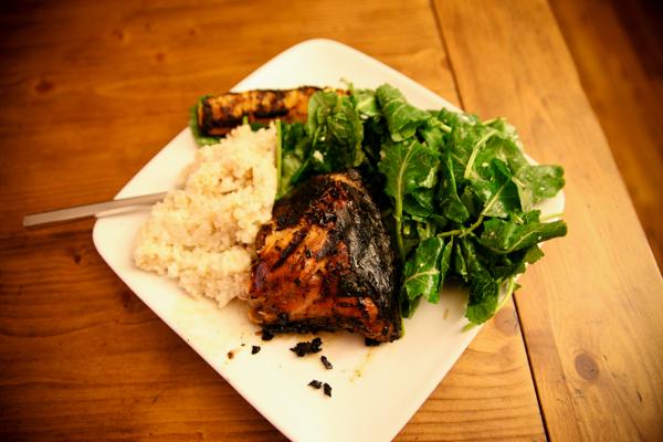 Foodblog (3 of 6)-2