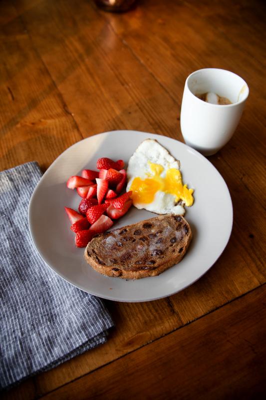 Foodblog (5 of 5)