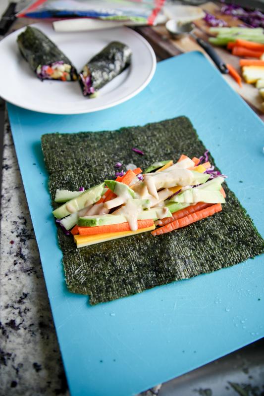 Foodblog (5 of 8)