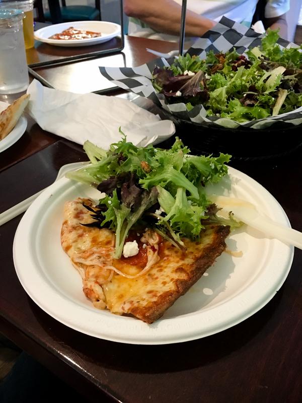 Foodblog (8 of 28)
