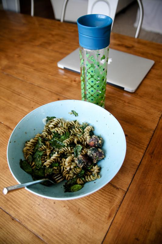 Foodblog (1 of 1)
