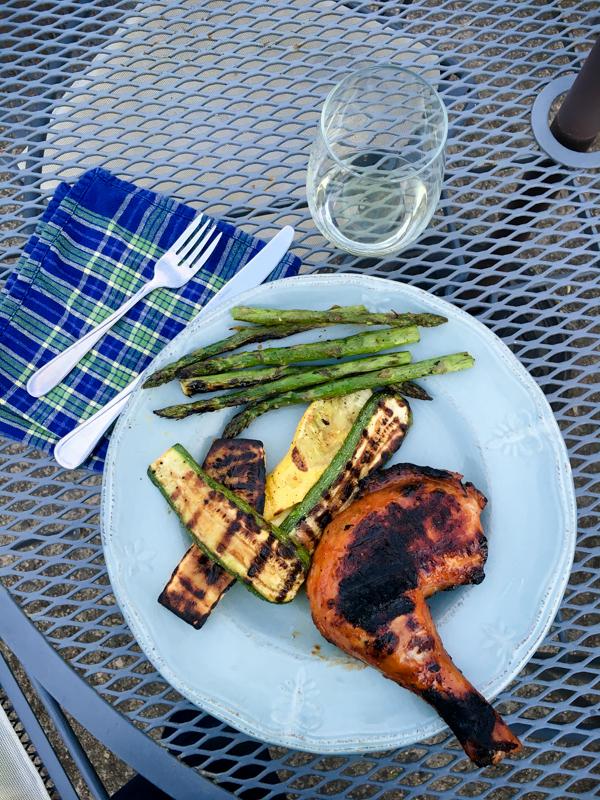 Foodblog (1 of 1)-8