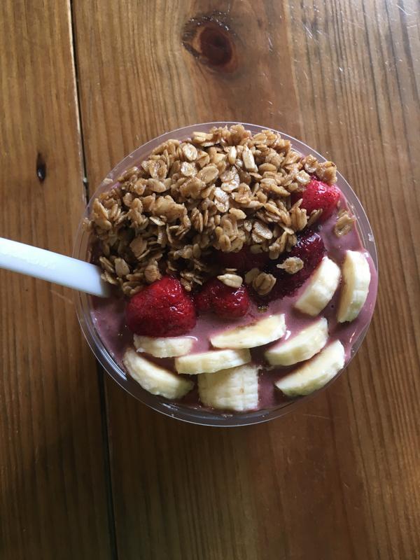 Foodblog (1 of 1)-9