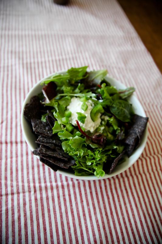 Foodblog (1 of 2)