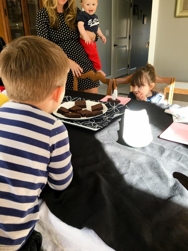 Foodblog (11 of 12)