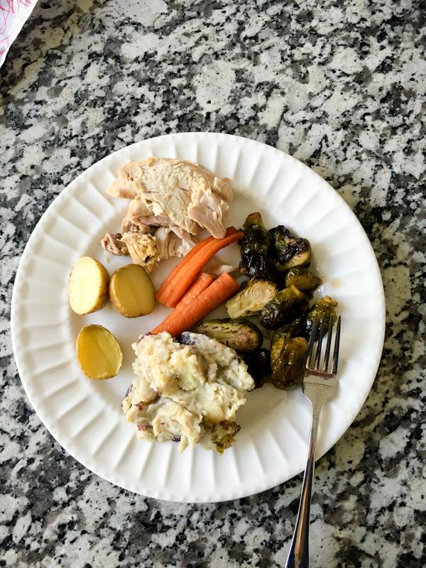 Foodblog (12 of 27)