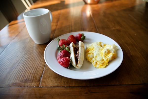 Foodblog (2 of 4)