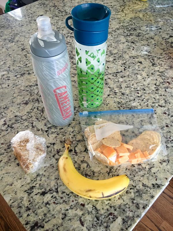 Foodblog (25 of 28)