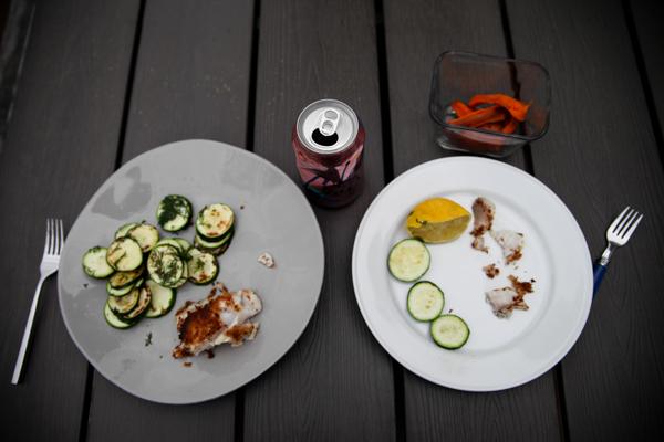 Foodblog (3 of 4)