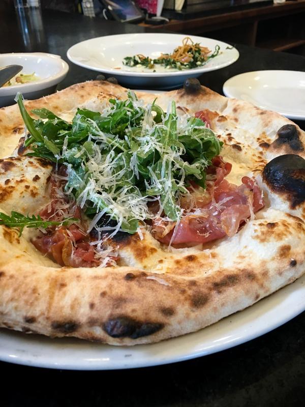Foodblog (6 of 19)