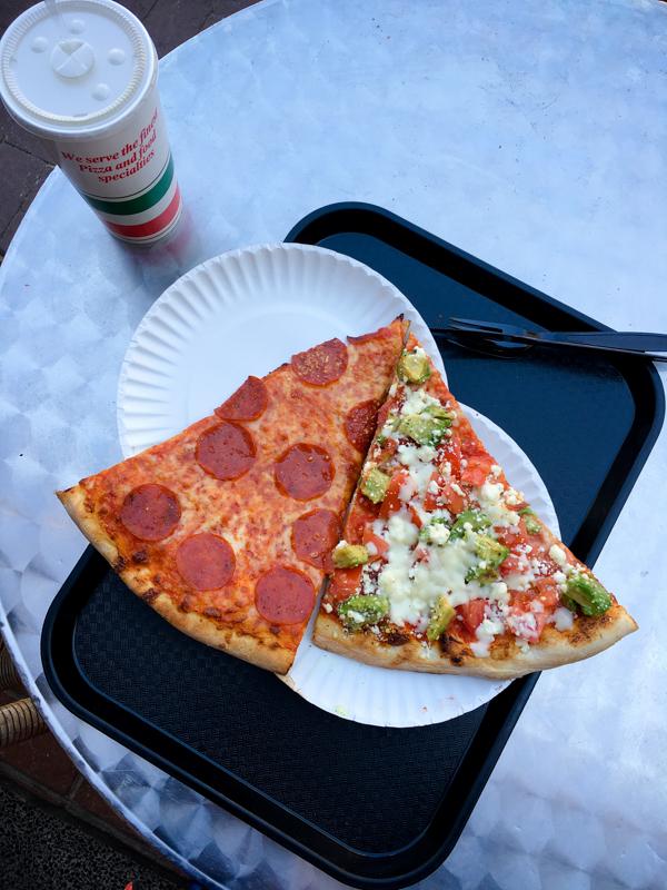 Foodblog (7 of 28)