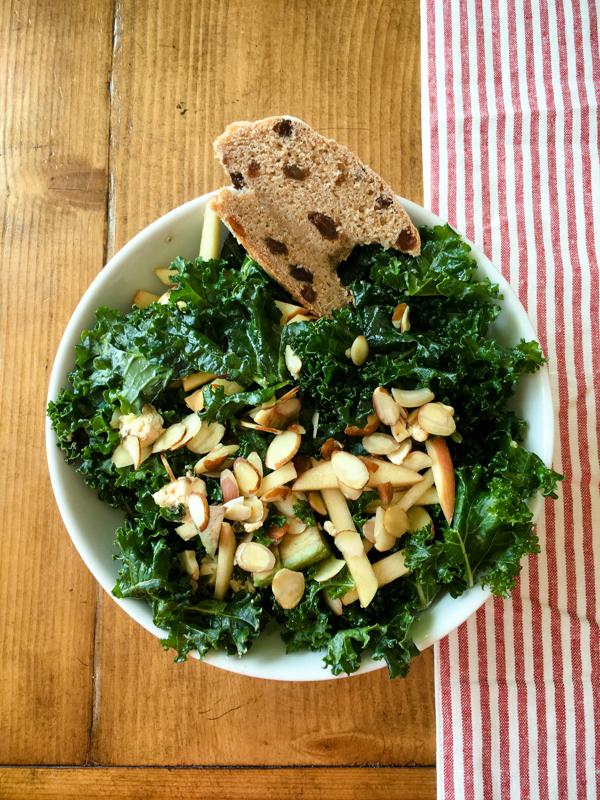 Foodblog (7 of 8)