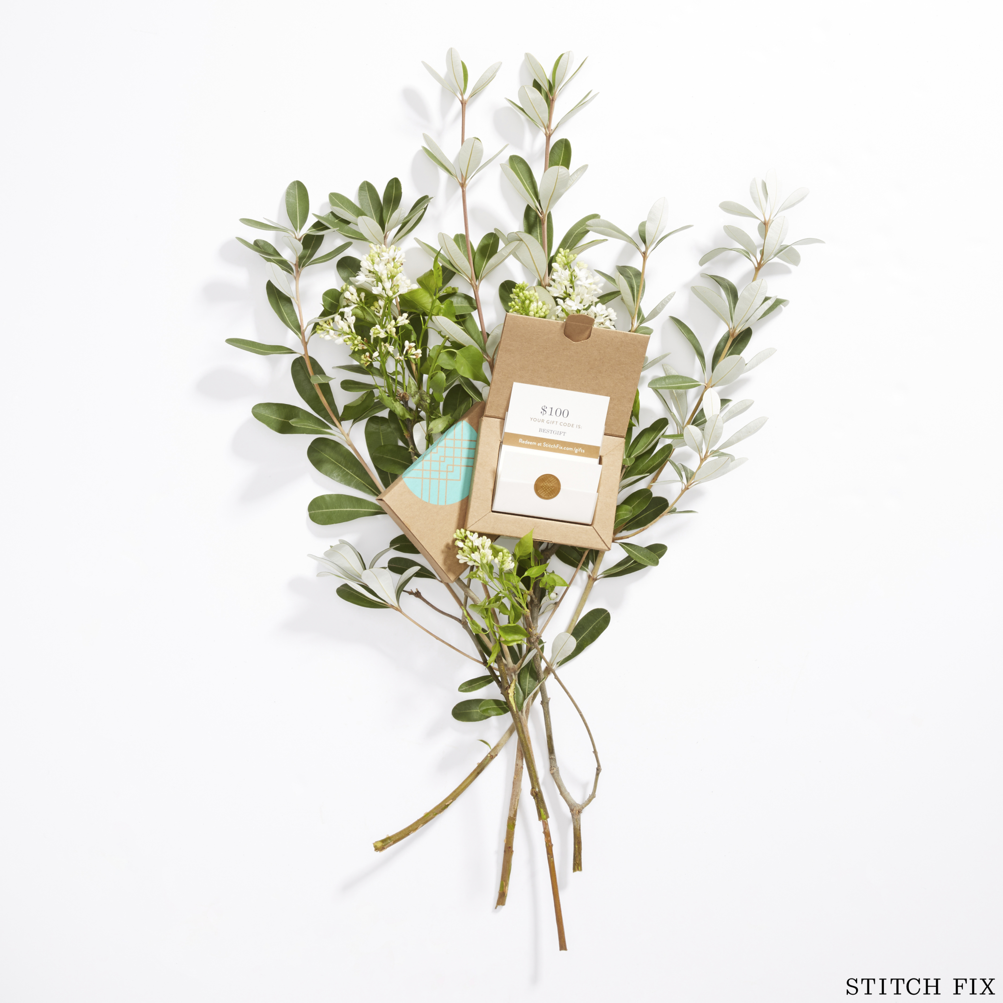 Stitch-Fix-Mothers-Day-Gift-Cards-2