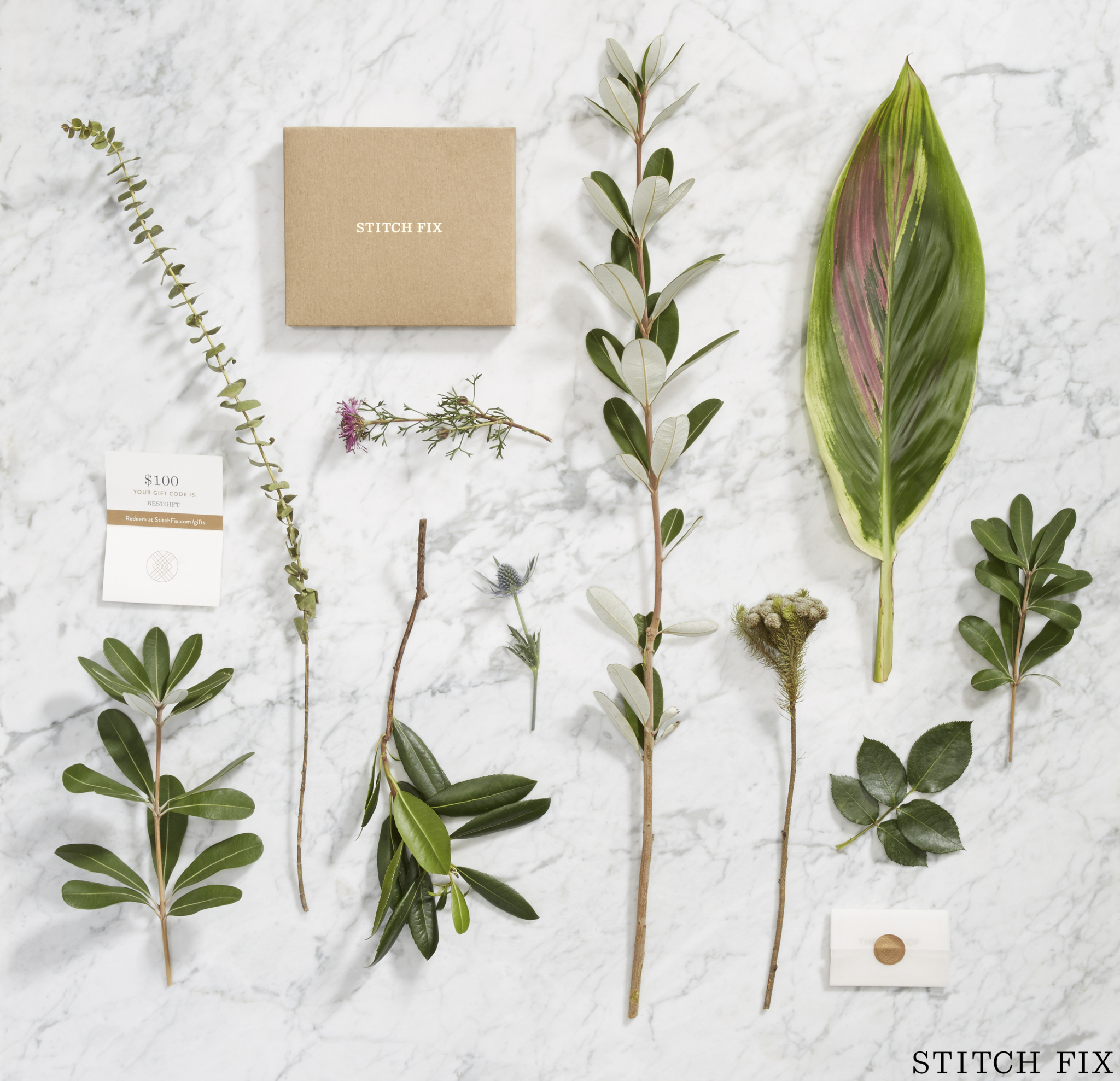 Stitch-Fix-Mothers-Day-Gift-Cards-3