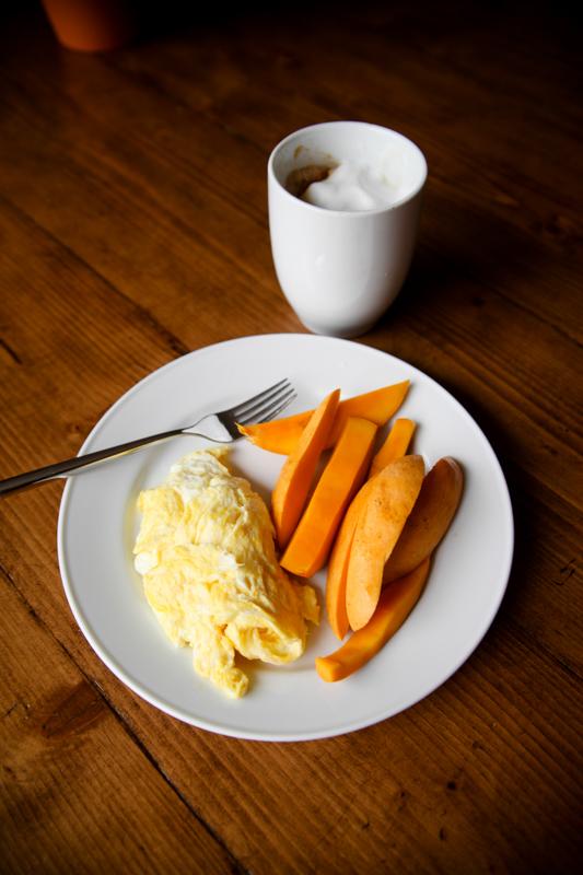 Foodblog (1 of 1)-10