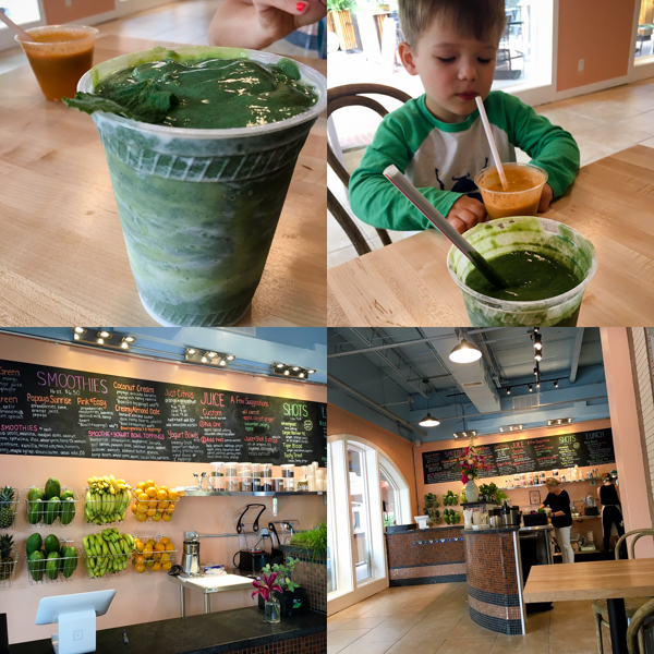 Foodblog (1 of 1)-14