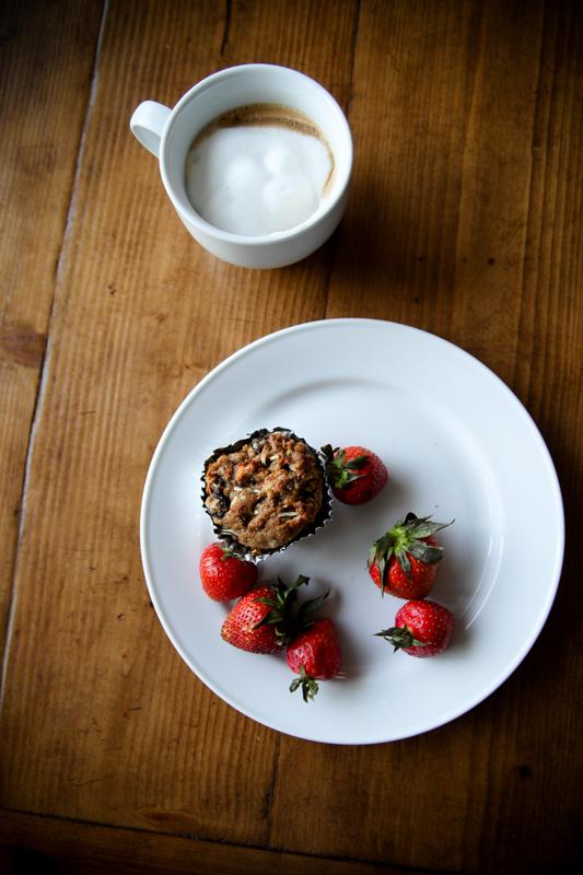 Foodblog (1 of 2)-2