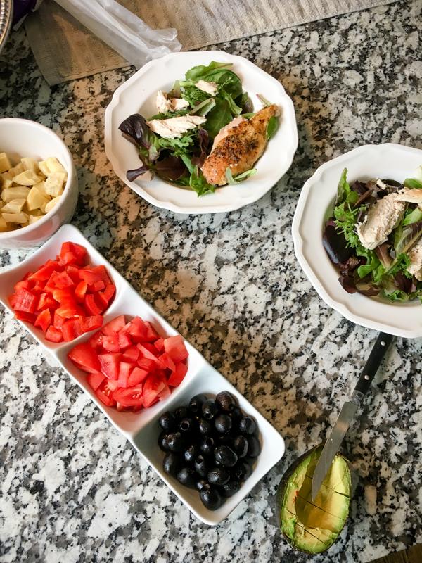 Foodblog (1 of 3)