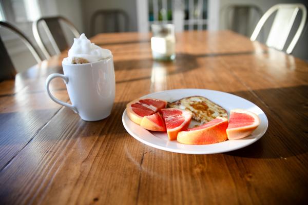 Foodblog (1 of 6)-2