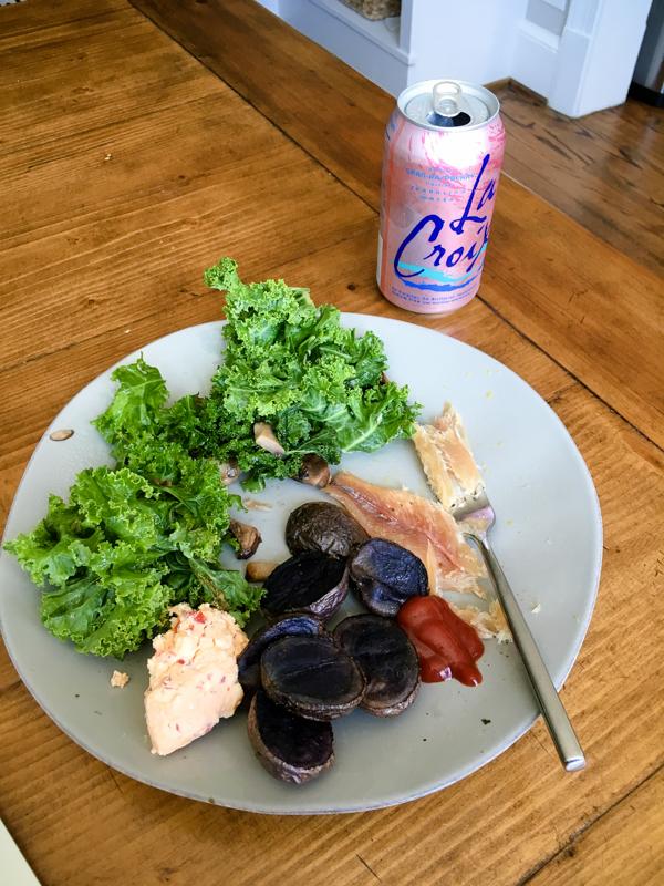 Foodblog (10 of 10)